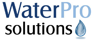 WaterPro Solutions - Water Filtration Systems